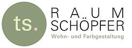 Schoepfer_Logos.jpg