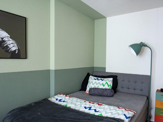 Jugendzimmer Raumschöpfer Wohnberatung
