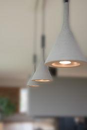Lichtkonzept Lichtberatung Lichtplanung