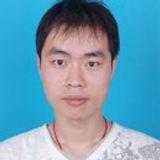 wang jin.jpg