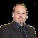 liran_sudman_profile-shake-300_edited.pn