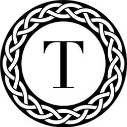 TellenBeauty_T_icon_final_edited.jpg
