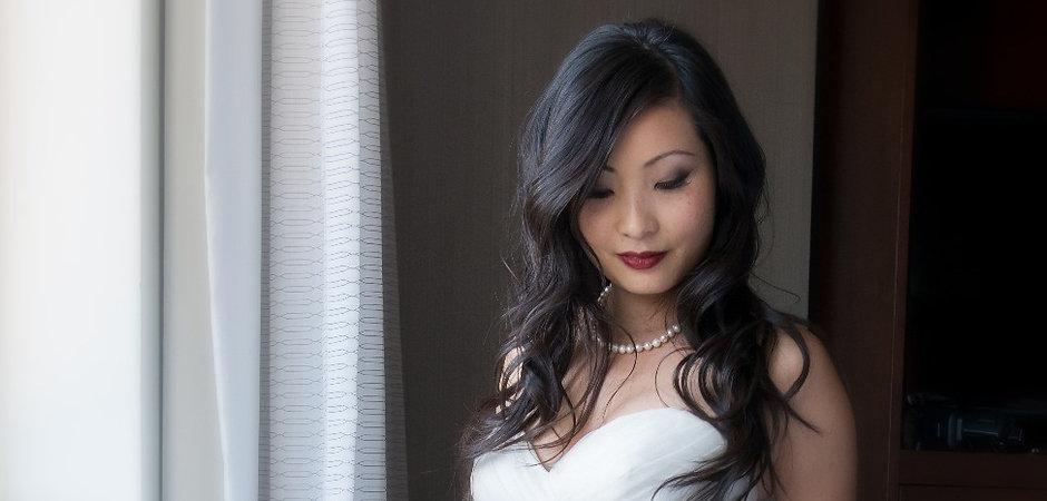 MillicentPeter-Wedding-342_edited.jpg