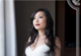 MillicentPeter-Wedding-343_edited.jpg