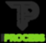 Full Logo - stacked - dark 1.png