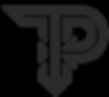 Full Logo - stacked - dark 1_edited.png