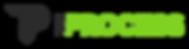 Full Logo - wide - dark 1.png