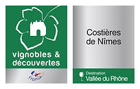 Logo_QuadriVignoblesetDecouvertes-Costie