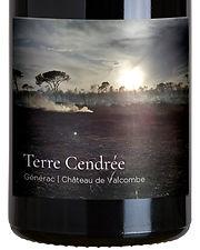 Terre_Cendrée_Rouge.jpg