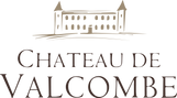 logo Valcombe marron.png