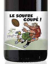 Bout_Soufre_Coupé_LR.jpg