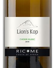 Lion's Kop Chenin Blanc.jpg