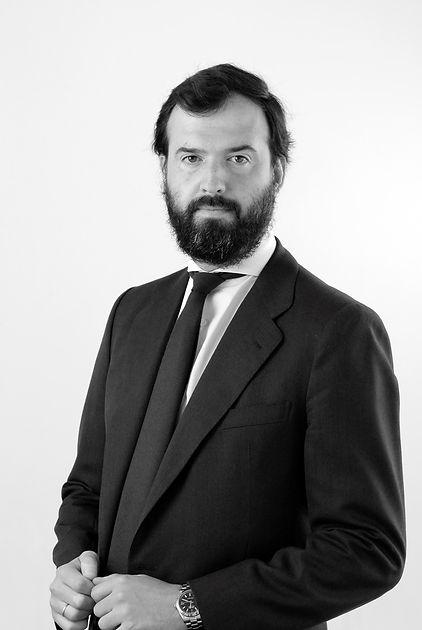 Foto de Guillermo Rodriguez Balmaseda