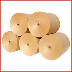 Paper Kraft Roll