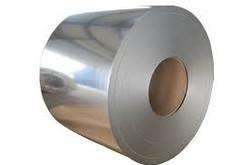 Galvanized Steel Sheet & Coil