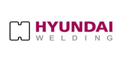 HYUNDAI WELDING