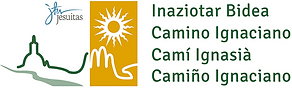 CAMINO IGNACIANO.png