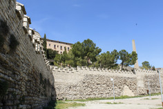 muralla 1.JPG