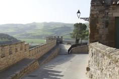 muralla 8.JPG