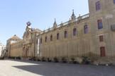 Universitat 1.JPG