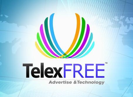 Telexfree é condenada a devolver valores a investidor de Mossoró