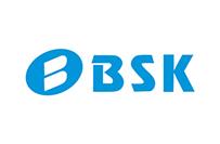 bsk-logo