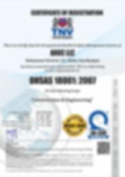 AROC OHSAS 18001.jpg