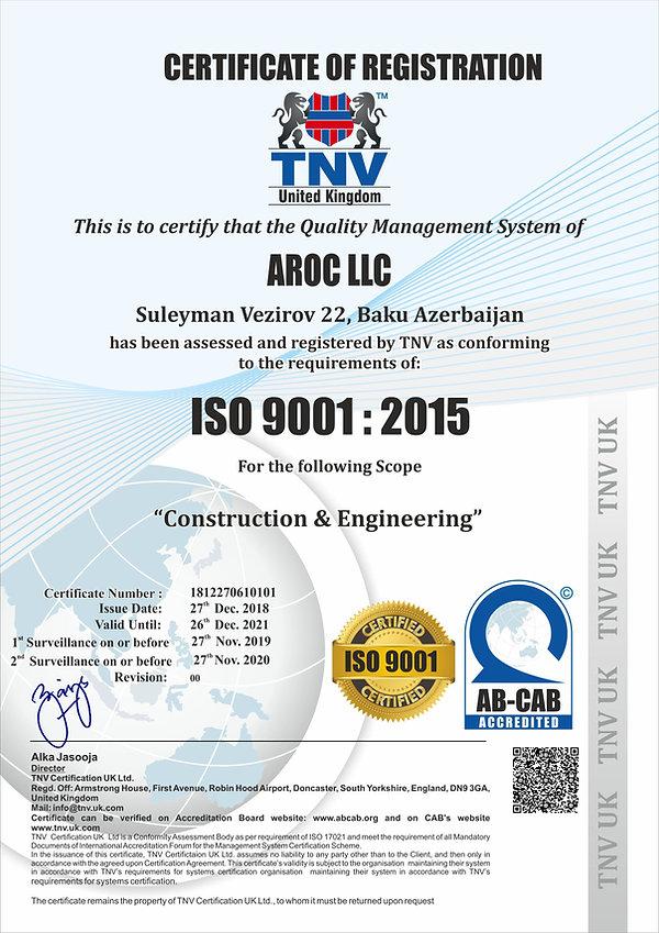 AROC ISO 9001.jpg