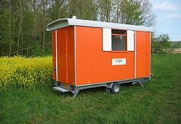 oranje bouwwagen.jpg