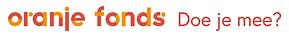 OranjeFonds_logo_horizontal_CMYK.png