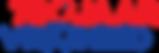 75-jaar-vrijheid-RGB.png