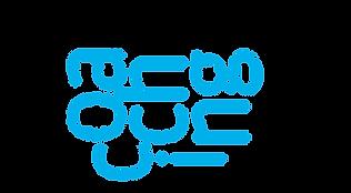 cyaan logo.png
