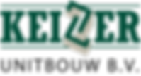 Logo Keizer steunkleur + ondertitel.png