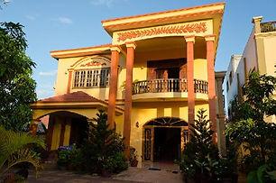 the-holiday-garden-villa.jpg