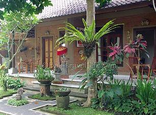 cheap-ubud-accommodation-padma.jpg