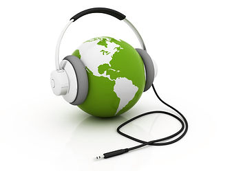 musique-radio-streaming-©-mostafa-fawzy-
