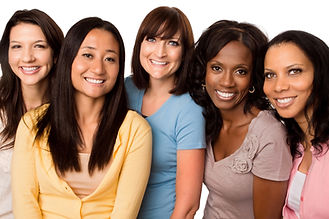 Diverse group of women..jpg