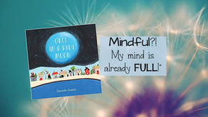 Mindful? My Mind is Already Full!