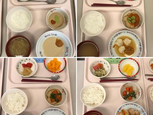 【軟餐俠東瀛遊】軟餐的起源