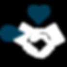 Contabilidade para médicos, grupos médicos, clínicas e hospitais | CONTMED | Contabilidade médica | São Paulo | Brasil
