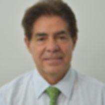 Contador do Dr. Antonio de Salles