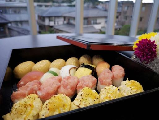 【新聞分享】吞嚥困難的人士就需要獨自用餐?