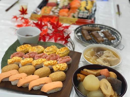 【軟餐俠東瀛遊】吞嚥困難仍可吃烤肉、壽司、章魚燒?