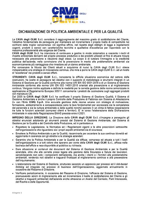 Dichiarazione di Politica Ambientale.PNG