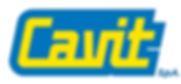 logoCavit.jpg