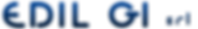 logo-edilgi-solo-scritta.png