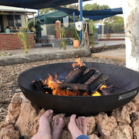 Fire Pit.HEIC