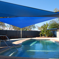 Pool Sale Pic.jpg