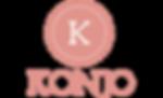 konjo-logo.png