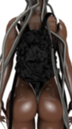 00_webmodel_BACK2.png